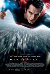 Man of Steel picture