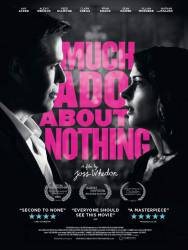 Much Ado About Nothing picture