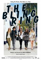 The Bling Ring picture