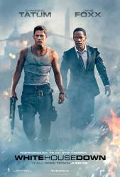 White House Down picture