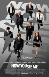 Now You See Me picture