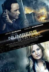 The Numbers Station picture