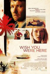 Wish You Were Here picture