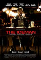 The Iceman picture