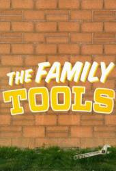 Family Tools picture