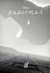 Paperman picture