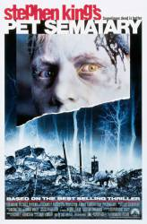 Pet Sematary picture