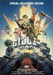 G.I. Joe: The Movie picture