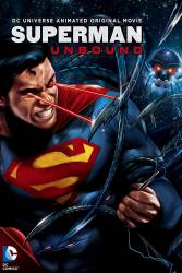 Superman: Unbound picture