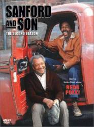 Sanford and Son picture