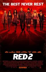 Red 2 picture
