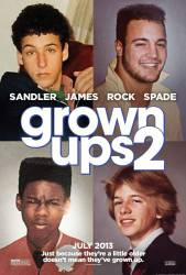 Grown Ups 2 picture