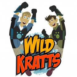 Wild Kratts picture