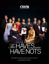 The Haves and the Have Nots: The play
