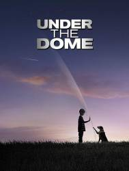 Under the Dome picture