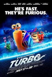 Turbo picture