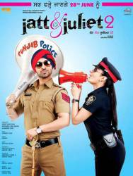 Jatt & Juliet 2 picture