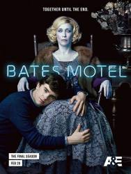 Bates Motel picture
