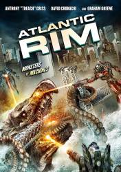 Atlantic Rim picture