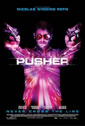 Pusher picture