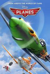 Planes picture