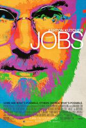 Jobs picture