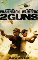 2 Guns picture