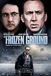 The Frozen Ground picture