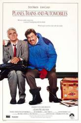 Planes, Trains & Automobiles picture