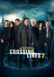 Crossing Lines picture