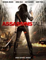 Assassins Tale picture