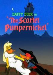 The Scarlet Pumpernickel picture