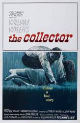 The Collector picture