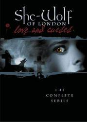 She-Wolf of London picture