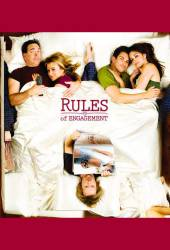Rules of Engagement picture