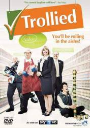 Trollied picture
