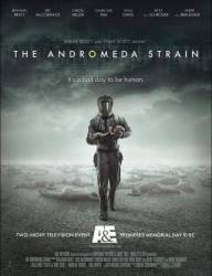 The Andromeda Strain picture