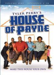 House of Payne picture