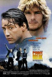 Point Break picture