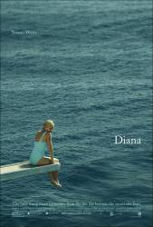 Diana picture