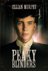 Peaky Blinders picture