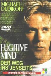 Fugitive Mind picture