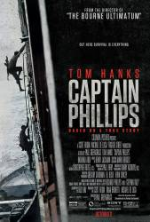 Captain Phillips picture