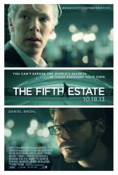 The Fifth Estate picture