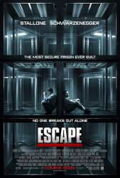 Escape Plan picture