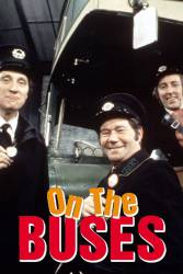 On the Buses picture