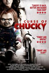 Curse of Chucky picture