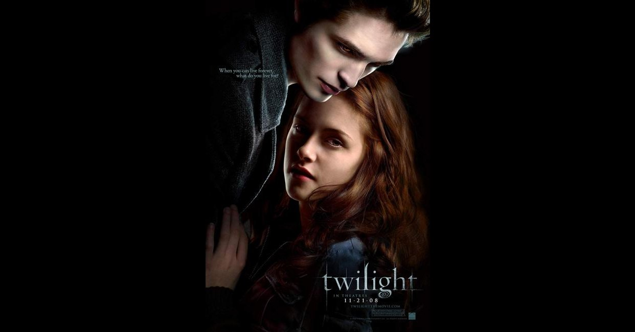 Twilight (2008) questions and answers